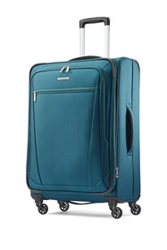 Samsonite Expandable 25\