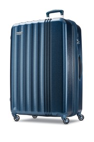 Samsonite 29\