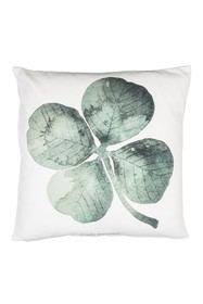EIGHTMOOD Oxalis Accent Pillow