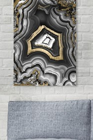 Oliver Gal Gallery Adoregeo Canvas Art