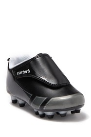Carter's Fica Soccer Cleat (Toddler)