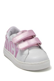 Juicy Couture Modesto Casual Sneaker (Toddler)