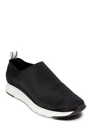 Kenneth Cole New York Bailey Jogger Slip On Sneake