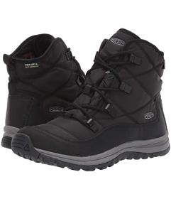 KEEN Terradora Ankle Waterproof