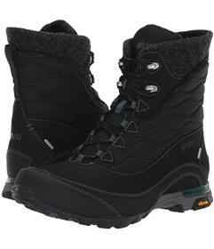 Teva Sugarfrost Insulated WP