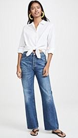 Citizens of Humanity Flavie Jeans