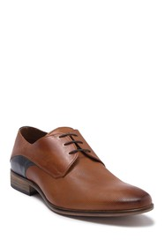 Kenneth Cole Reaction Fin Lace-Up Shoe