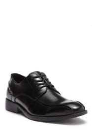 Kenneth Cole Reaction Watts Oxford