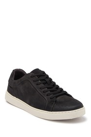 Kenneth Cole Reaction Indy Sneaker