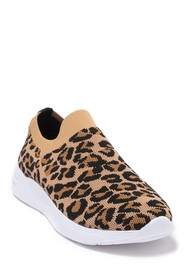 Steve Madden Lillian Slip-On Sneaker