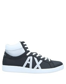 ARMANI EXCHANGE - Sneakers