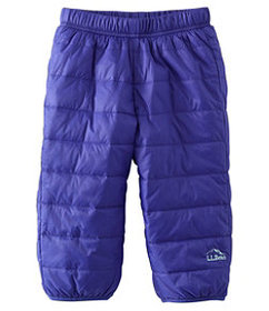 LL Bean Infants' and Toddlers' Mountain Bound Reve
