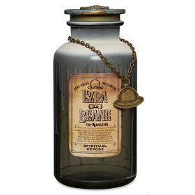 Disney Ezra Beane Host A Ghost Spirit Jar – The Ha