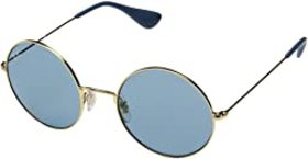 Ray-Ban RB3592 JA-JO 50mm