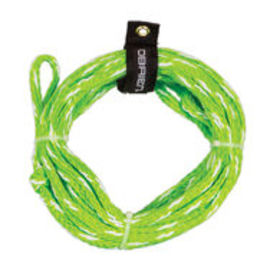 O'Brien 2-Person Tube Rope $21.84$22.99Save $1.15(
