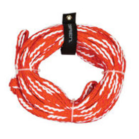 O'Brien 4-Person Tube Rope $25.64$26.99Save $1.35(