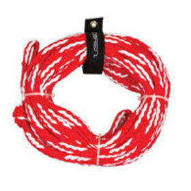O'Brien 6-Person Tube Rope $28.49$29.99Save $1.50(
