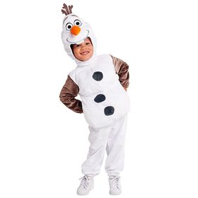 Disney Olaf Costume for Toddlers – Frozen 2