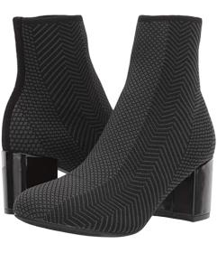 Rockport Total Motion Oaklee Stretch Boot