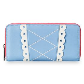 Disney Bo Peep Wallet by Loungefly – Toy Story 4