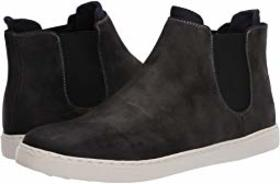 Kenneth Cole Reaction Indy Flex Mid SK