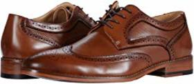 Kenneth Cole Reaction Blake Lace-Up WT