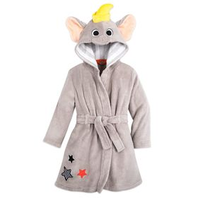 Disney Dumbo Robe for Kids