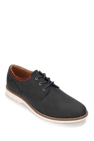 Kenneth Cole Reaction Forrest Lace-Up Derby