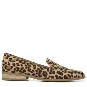 Dr. Scholl's Women's Astaire Loafer Shoe