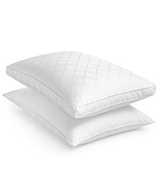 Continuous Comfort LiquiLoft Gel-Like Pillow Colle