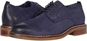 Cole Haan Frankland Grand Plain Toe Oxford