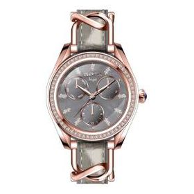 Invicta Angel 31203 Women's Watch