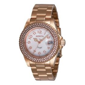Invicta Angel 28674 Women's Watch