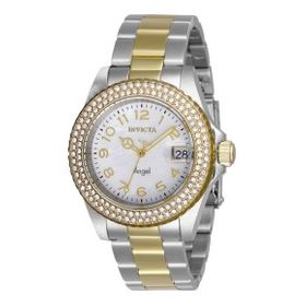 Invicta Angel 28675 Women's Watch