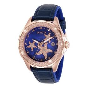 Invicta Wildflower 32665 Women's Watch