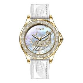 Invicta Wildflower 32672 Women's Watch