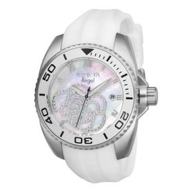 Invicta Pro Diver 28676 Women's Watch
