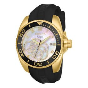 Invicta Pro Diver 28678 Women's Watch
