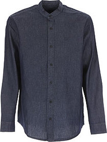 Armani Exchange Shirt for Men