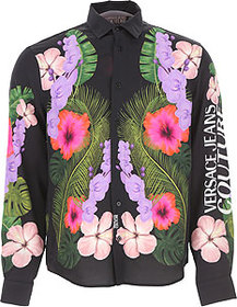 Versace Jeans Couture Shirt for Men
