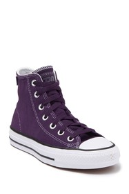 Converse Chuck Taylor All Star Pro High-Top Sneake