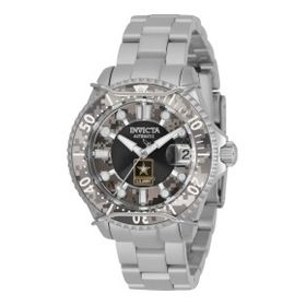 Invicta Army 31855 Women's Watch