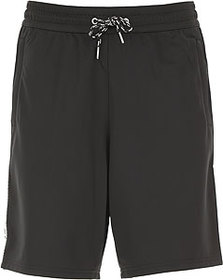 Armani Exchange Shorts for Men