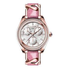 Invicta Angel 31190 Women's Watch