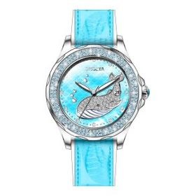Invicta Wildflower 32673 Women's Watch