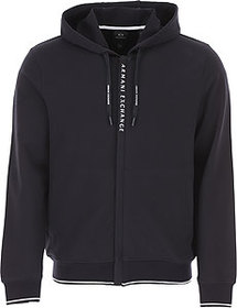 Armani Exchange Sweatshirt for Men