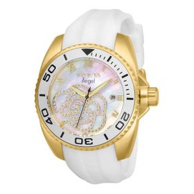 Invicta Pro Diver 28677 Women's Watch