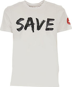 Save the Duck T-Shirt