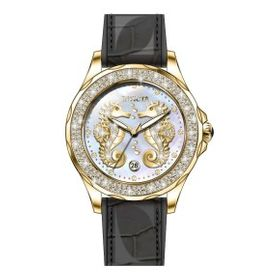 Invicta Wildflower 32663 Women's Watch