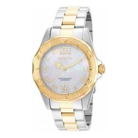 Invicta Pro Diver INVICTA-17871 Women's Watch